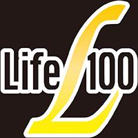 Life100